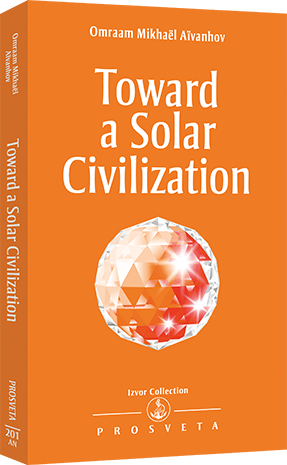 Toward a Solar Civilization
